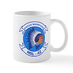 HSL-42 Mug