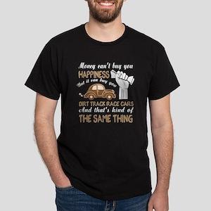 Race Cars T shirt T-Shirt