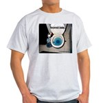 Bad Housekeeper Light T-Shirt