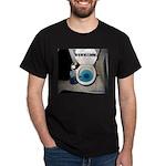 Bad Housekeeper Dark T-Shirt