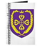 Kingdom of Calontir Journal