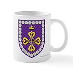 Queen of Calontir Mug