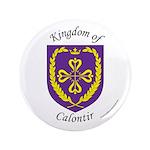 Kingdom of Calontir 3.5
