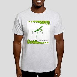 Pete 2 Light T-Shirt