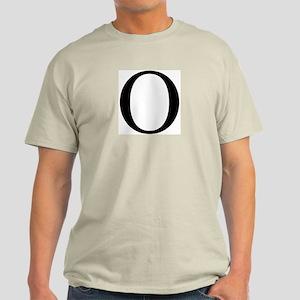 O Light T-Shirt