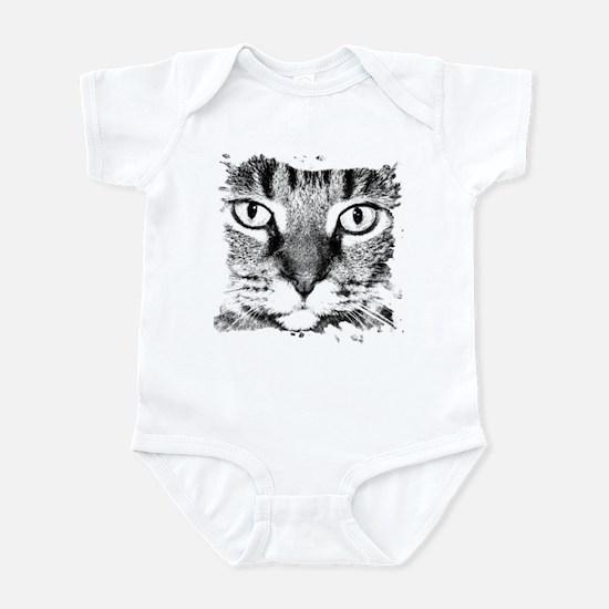 Infant Bodysuit