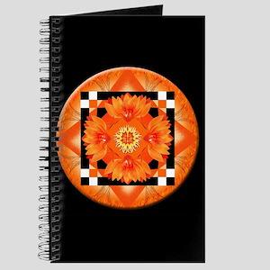 2nd Chakra Journal