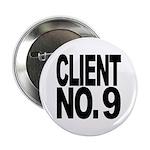 Client No. 9 2.25