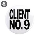 Client No. 9 3.5