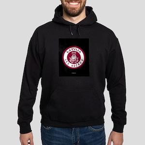 LV Hky10 IpadSlv554_H_F Sweatshirt
