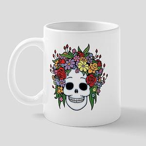 Livehead Mug