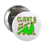 Client 9 From Outer Space 2.25