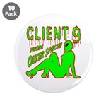 Client 9 From Outer Space 3.5