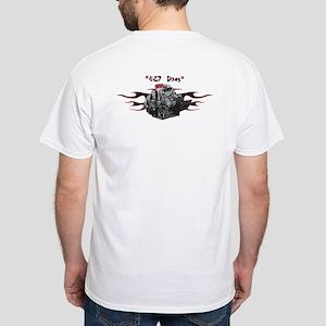 HiRevZ Clothing 427 Drag T-Shirt