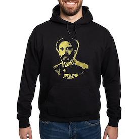 H.I.M.Haile Selassie Sweatshirt