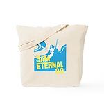 3am Eternal 80s Tote Bag