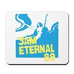 3am Eternal 80s Mousepad