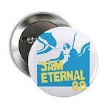 3am Eternal 80s 2.25