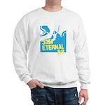 3am Eternal 80s Sweatshirt