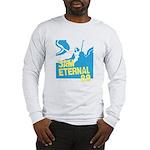 3am Eternal 80s Long Sleeve T-Shirt