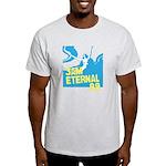 3am Eternal 80s Light T-Shirt