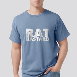 5886d29defa5 Rat Bastard Women s Dark T-Shirt