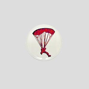 JUMP Mini Button