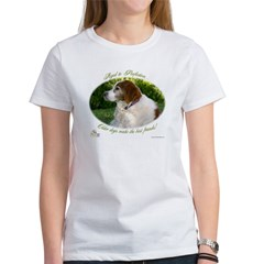 Aged to Perfection Women's T-Shirt