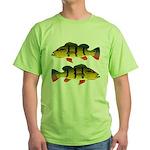 Peacock bass T-Shirt