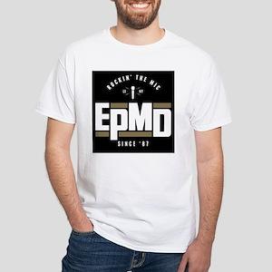 EPMD rm T-Shirt