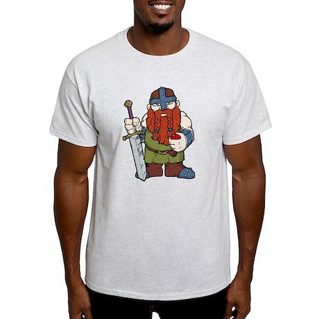 Trumpkin Light T-Shirt
