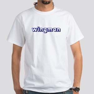 The Original Wingman