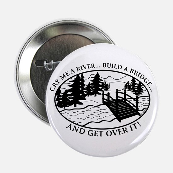 "Get Over it! 2.25"" Button"