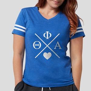 Theta Phi Alpha T-Shirt