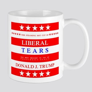 9c76d9a4ef2b0 Trump President Gifts - CafePress