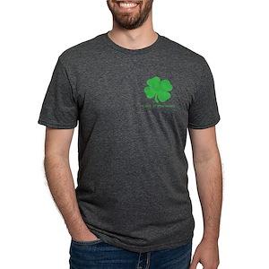 91d873decf6 Irish Pride Men s Tri-Blend T-Shirts - CafePress