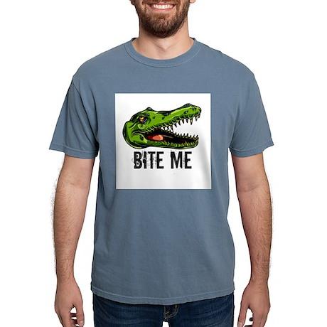 Gator Attesa T-shirt Bianca THdXF