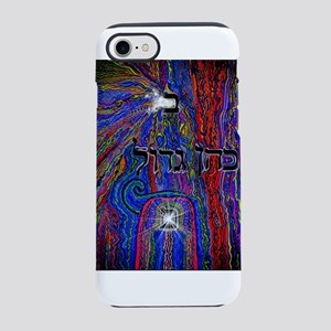 Cohen Gadol iPhone 8/7 Tough Case