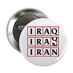"Iran 2009 2.25"" Button"