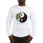 Projectjd Long Sleeve T-Shirt