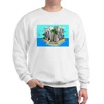 DooDah Pictures Sweatshirt