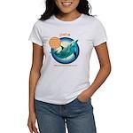 Dolphin Stefran Women's T-Shirt