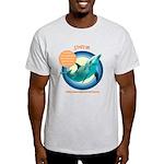 Dolphin Stefran Light T-Shirt