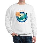 Dolphin Stefran Sweatshirt
