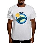 Dolphin Vincent Light T-Shirt