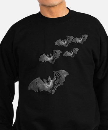 bat2 Sweatshirt