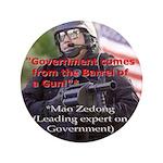 Government's Authority 3.5