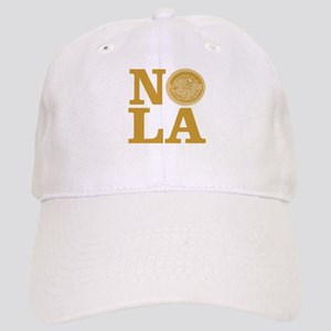NOLa Water Meter Cover Cap