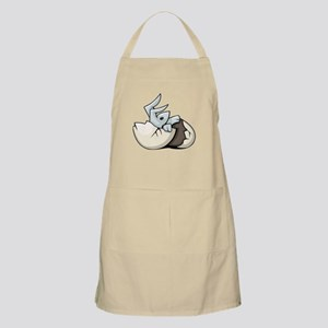 Just Hatched BBQ Apron