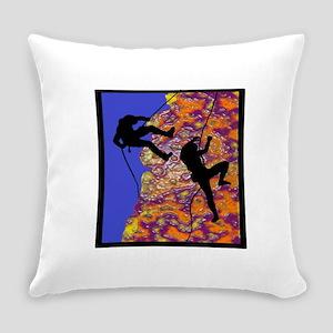 CLIMB Everyday Pillow